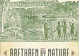 Brethren by Nature book cover
