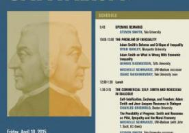 Image of event poster